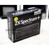 Sinclair ZX Spectrum+ Personal Computer ~ Boxed ~ Excellent Condition ~ (Our ref: 5)