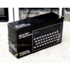 Sinclair ZX Spectrum 16K Computer ~ Upgraded to 48K with Composite ~ Boxed