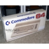 Boxed Commodore 64 / C64C Computer ~ Fully Working / Nice Condition