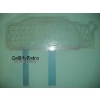 New Enterprise 64 / 128 Keyboard Membrane