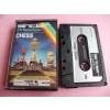 Sinclair ZX Spectrum Game: Chess (Sinclair Label)