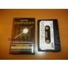 Sinclair ZX Spectrum Game: Confuzion
