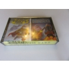 Sinclair ZX Spectrum Game: Blizzard Pass & H.A.R.D. (HARD)