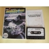 Commodore 64 Software: Scalextric by Leisure Genius