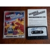 Sinclair ZX Spectrum Game: Marble Madness Construction Set