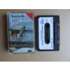 Sinclair ZX Spectrum Game: Travel with Trashman