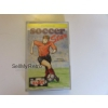 Sinclair ZX Spectrum Game: Soccer Star