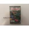Sinclair ZX Spectrum Game: Sentinel