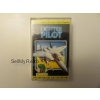 Sinclair ZX Spectrum Game: Fighter Pilot