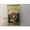 Sinclair ZX Spectrum Game: International Match Day