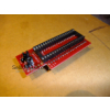27C400 27C800 27C160 TL866 Minipro Adapter For Amiga and other retro systems