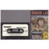 Bruce Lee for ZX Spectrum from U.S. Gold