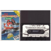 Pro Powerboat Simulator for ZX Spectrum from CodeMasters (2180)