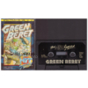 Green Beret for ZX Spectrum from The Hit Squad