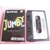 Sinclair ZX Spectrum Game: Jumbly