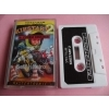 Sinclair ZX Spectrum Game: Kikstart 2