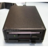 Dual Floppy drive set for DD and HD disks (for QL, BBC, ZX Spectrum and more)