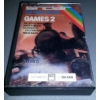 Games 2  (Compilation)