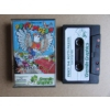 Sinclair ZX Spectrum Game: Percy the Potty Pigeon