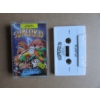 Sinclair ZX Spectrum Game: Superkid