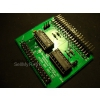 BetaGamma BBC 8 Bit IDE Compact Flash Kit