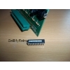 Sinclair ZX81 MrX Interface - 6 Port Turbo Sound GALUpgrade  Chip