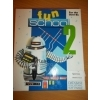 Sinclair ZX Spectrum Educational Software: Fun School 2 for the over 8s