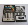 Sinclair ZX Spectrum Program: Musicmaster