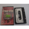 Sinclair ZX Spectrum Game: Pitman Seven