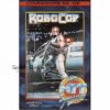 Robocop for Commodore 64 from The Hit Squad
