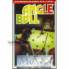 Angle Ball for Commodore 64 from M.A.D./Mastertronic