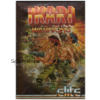 Ikari Warriors for ZX Spectrum from Elite