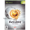UEFA Euro 2004 PAL for Microsoft XBOX from EA Sports