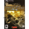 Sniper Elite for PC from MC2.