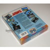 Commodore Amiga ~ Jaws by Screen 7 ~ MCB