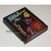 Atari 2600 ~ BMX Air Master ~ Boxed / Complete ~ Australian PAL Release