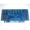 3 lot in 1 1)Sinclair ZX Spectrum VGA Controller PCB for ZX Spectrum clone PC (PCB) Board for self-a