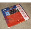 LaserDisc ~ Police Academy 4: Citizens on Patrol ~ Japanese NTSC with OBI