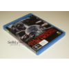Blu-Ray ~ All Through the House ~ Ashley Mary Nunes ~ Australian Release