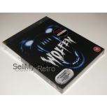 Blu-Ray Movie ~ Wolfen ~ HMV Premium Collection ~ New & Sealed