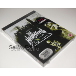 Blu-Ray DVD Dual Format ~ The Haunting ~ HMV Premium Collection ~ New & Sealed