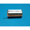 Commodore 64 PLA 906114-01 C64 C64C - CSG Eprom - ROUND PIN HEADER V2.0 (NEW)