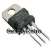 Linear Voltage Regulator 7805CV 5V 1.5A