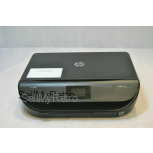 01 HP Envy 5020 All in One WIRELESS PRINTER SCANNER COPIER