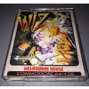 Wiz for C64 / 128