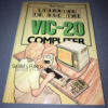 Learning To Use The VIC-20 Computer