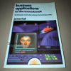 Business Applications On The Commodore 64