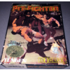 Pit-Fighter   (Pit Fighter)