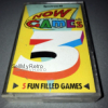 Now Games 3 (Compilation)