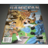GameFan Magazine (Volume 1, Issue 9)